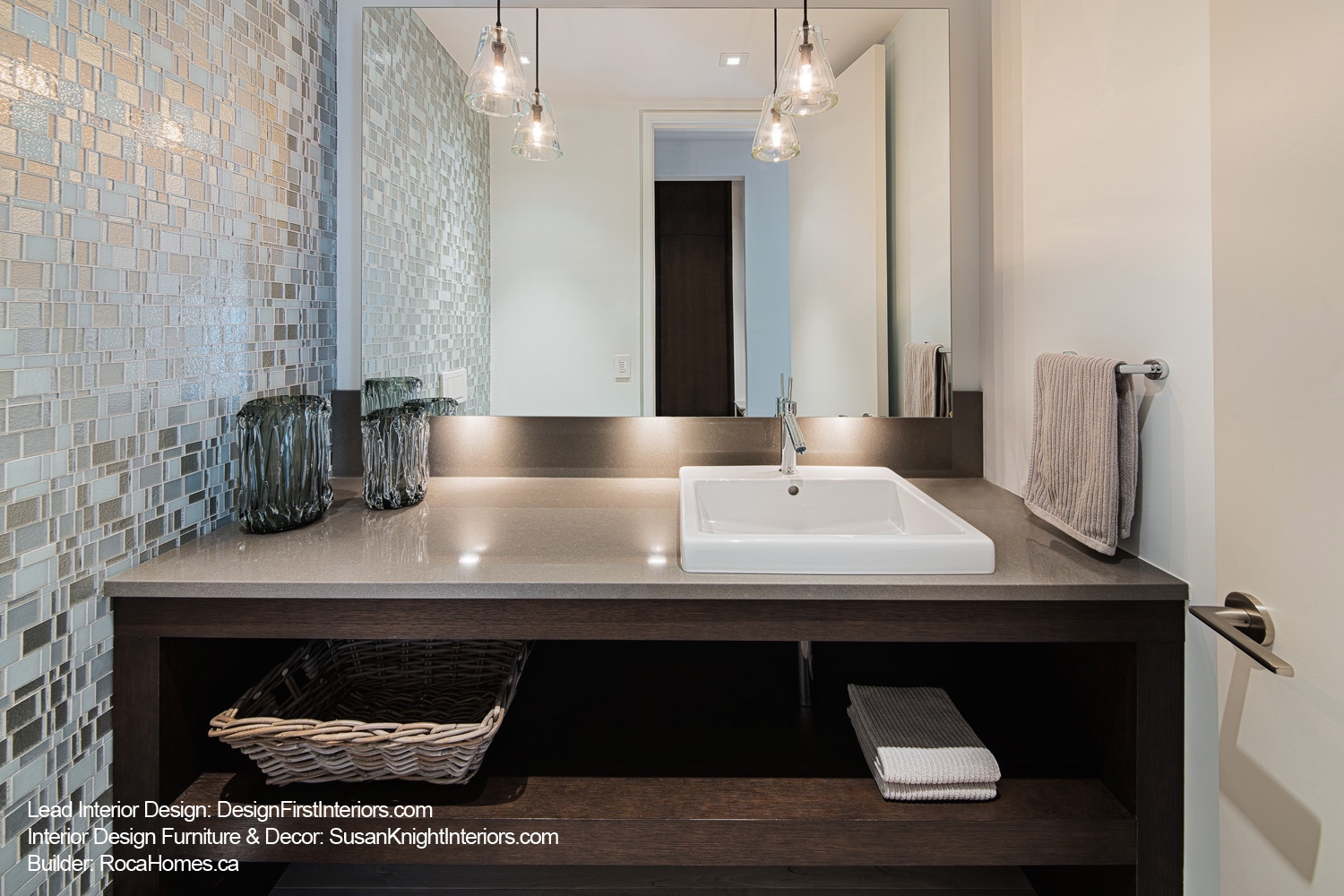 Modern Half Bathroom Design Bath Ideas Precious Home
